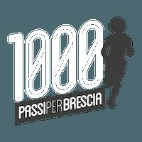 1000 Passi per Brescia